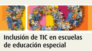 inclusion TIC en ee