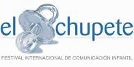 chupete1