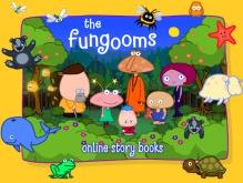 fungooms2