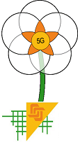 logo_5g